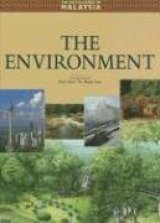 Encyclopedia of Malaysia, Volume 1: The Environment