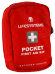 Lifesystems Pocket Outdoor First Aid Kit