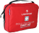 Lifesystems Solo Traveller Travel First Aid Kit