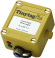 TGPR-1201 - Tinytag Plus Re-Ed Datalogger