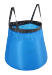 Lifeventure Collapsible Bucket