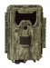 Bushnell Trophy Cam Aggressor HD No Glow 24MP Camo (119877)