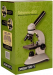 Scholaris-400 Dual LED Microscope