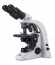 Motic BA210 LED Microscope