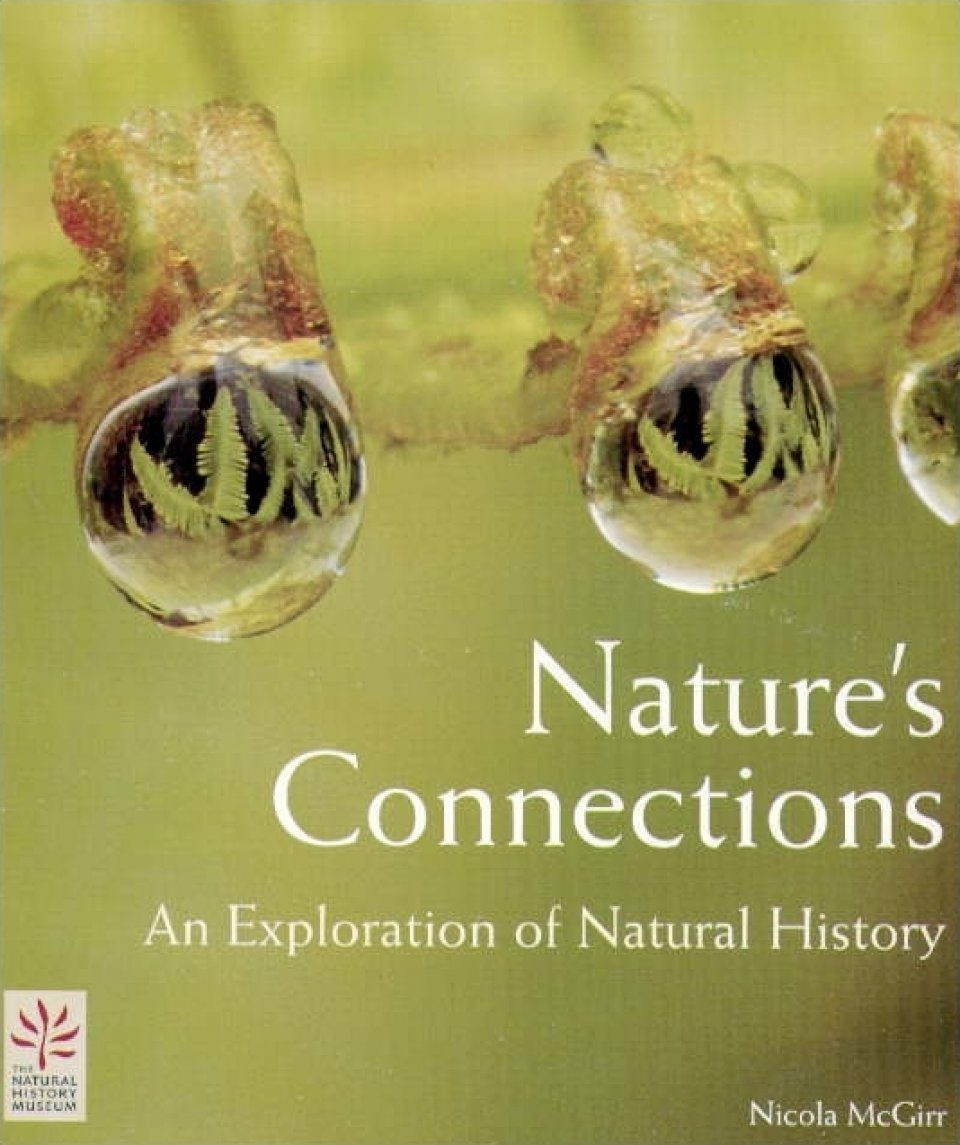 Nature's Connections