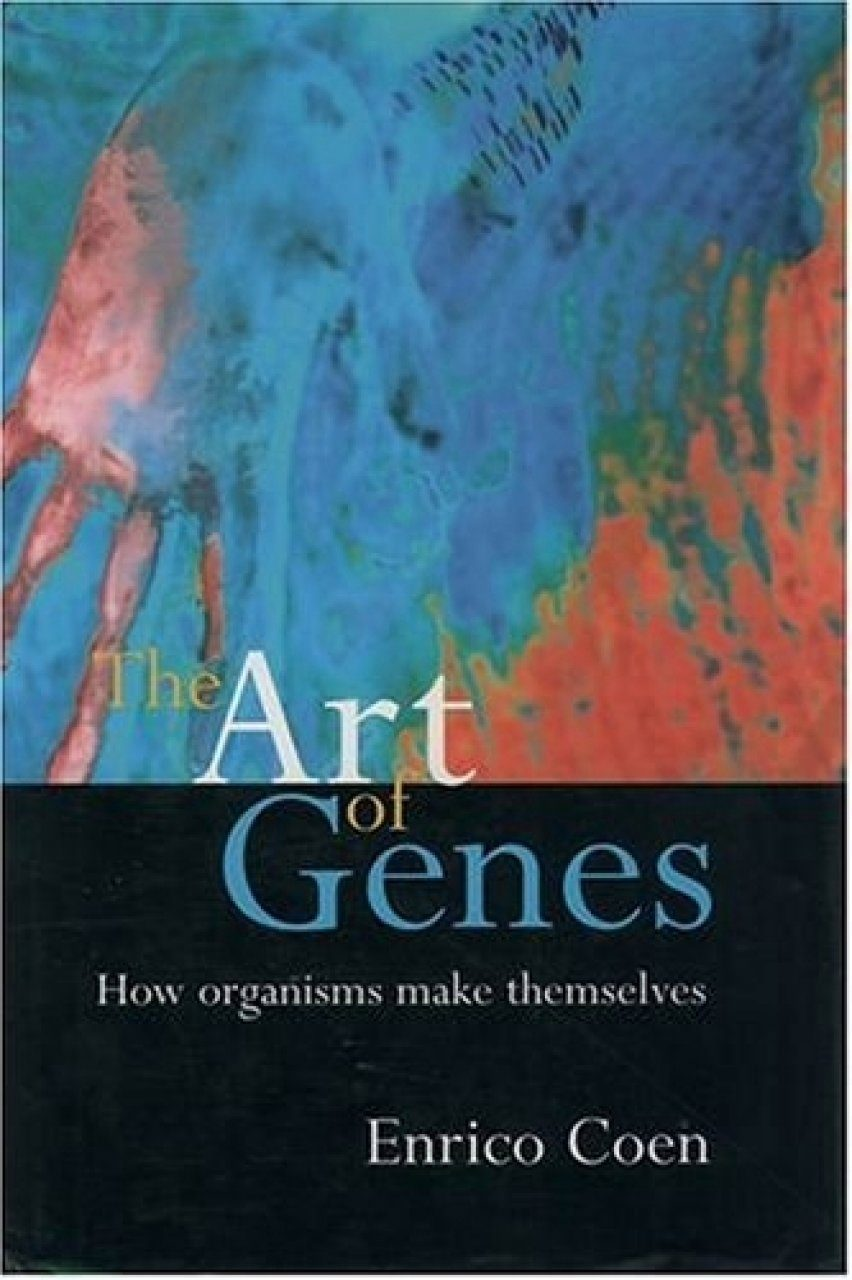 The Art of Genes
