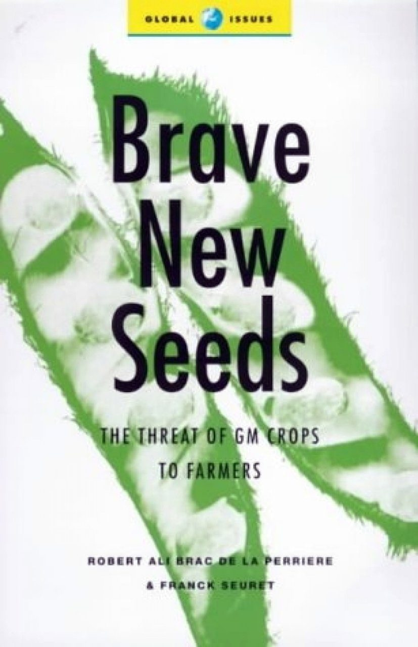 Brave New Seeds