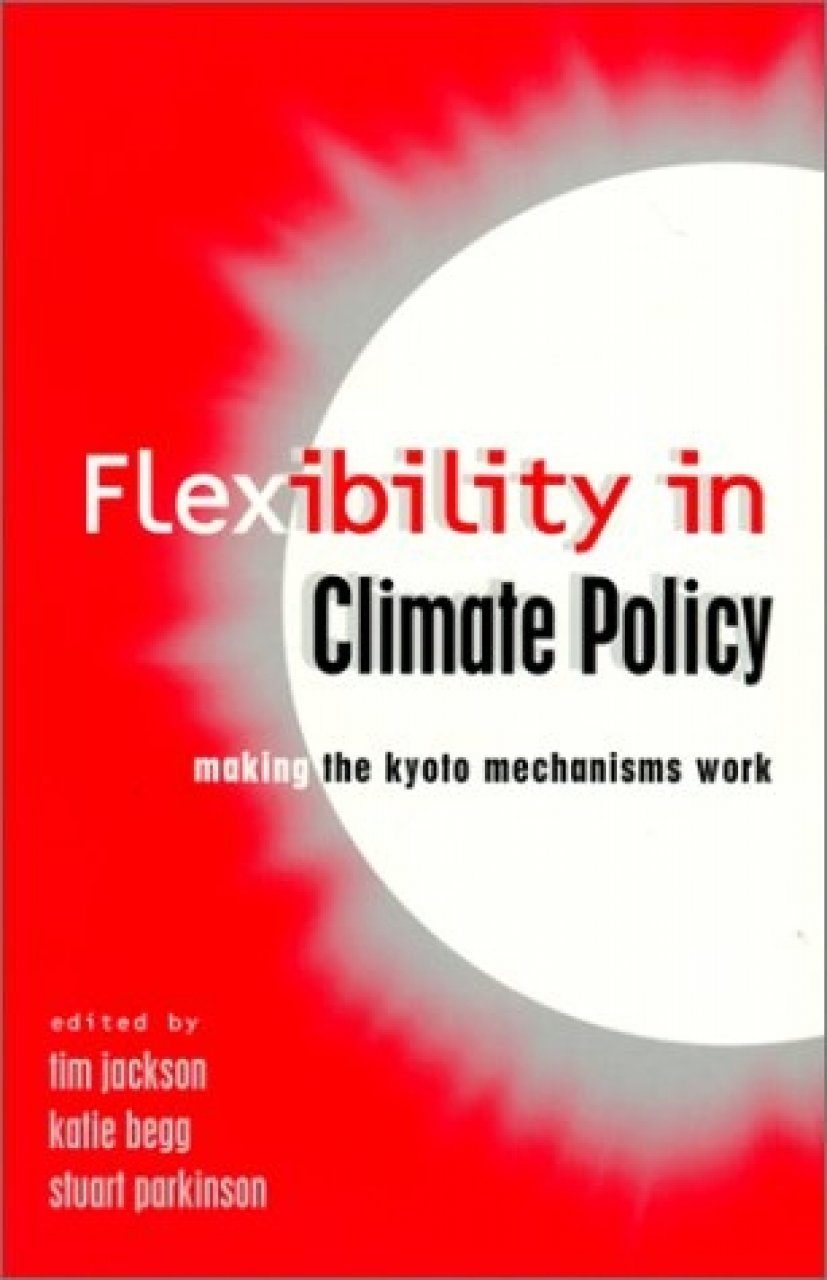 Flexibility in Climate Policy