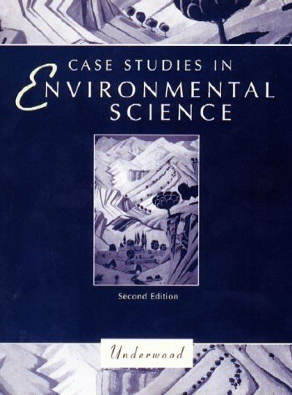 Case Studies in Environmental Science
