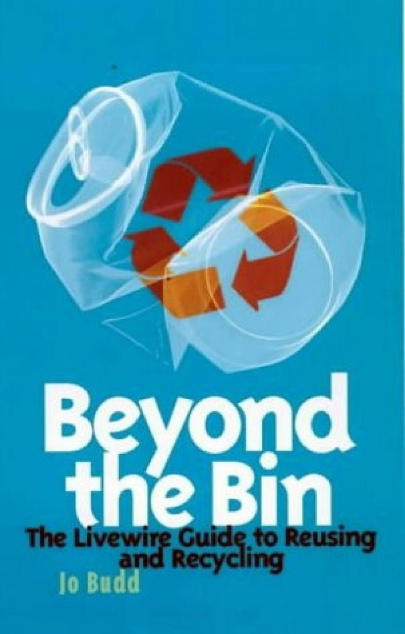Beyond the Bin