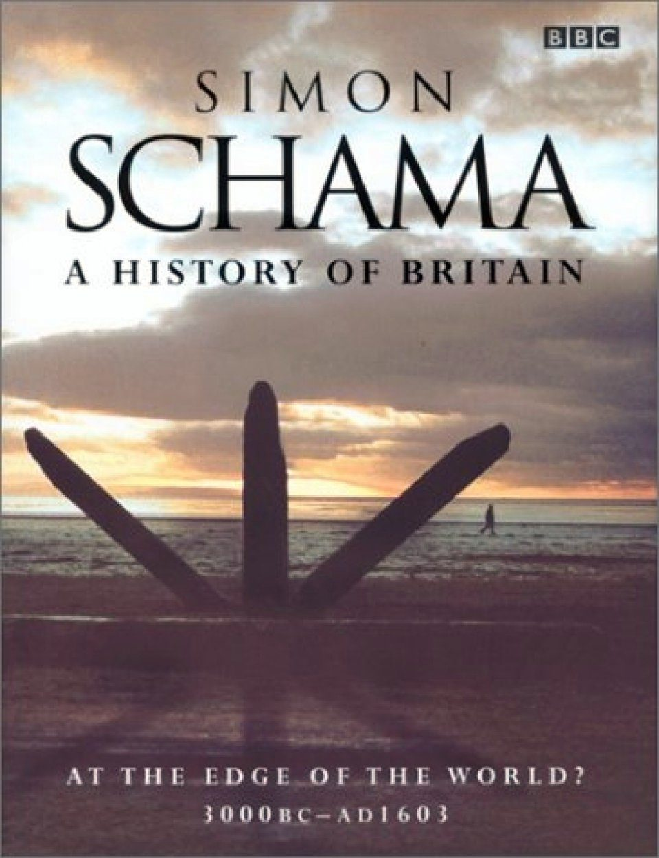 The History of Britain