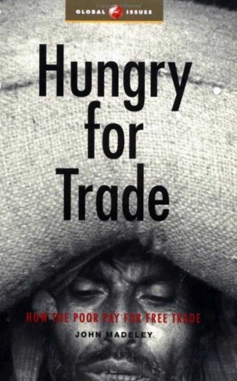 Hungry for Trade