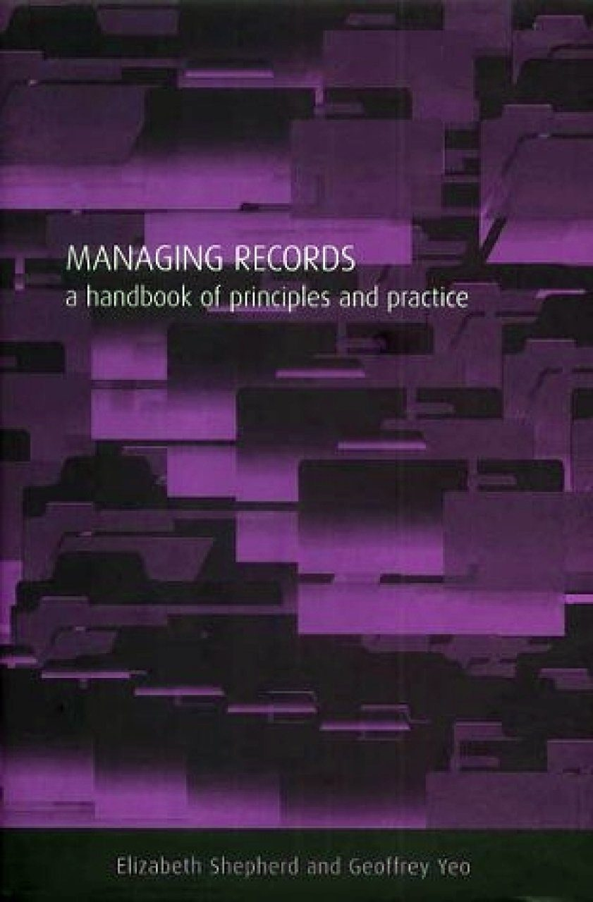 Managing Records