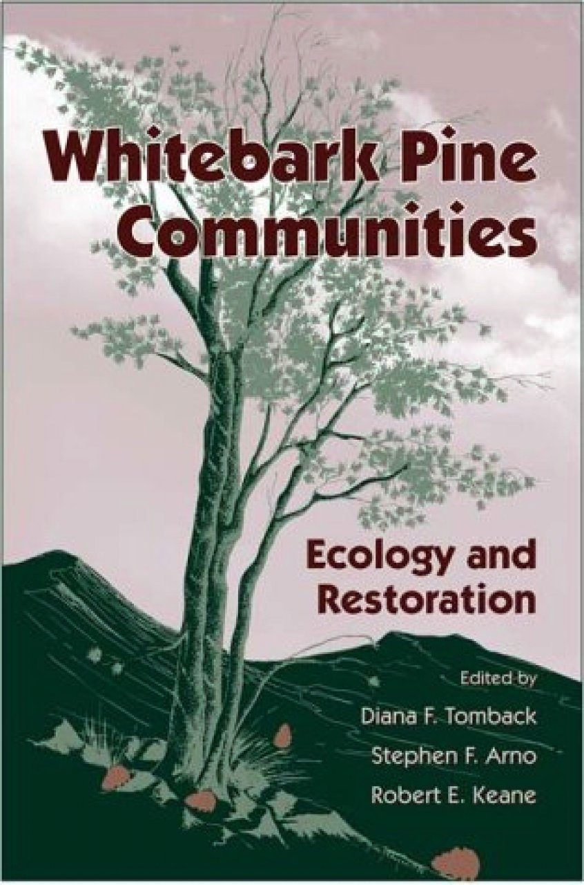 Whitebark Pine Communities