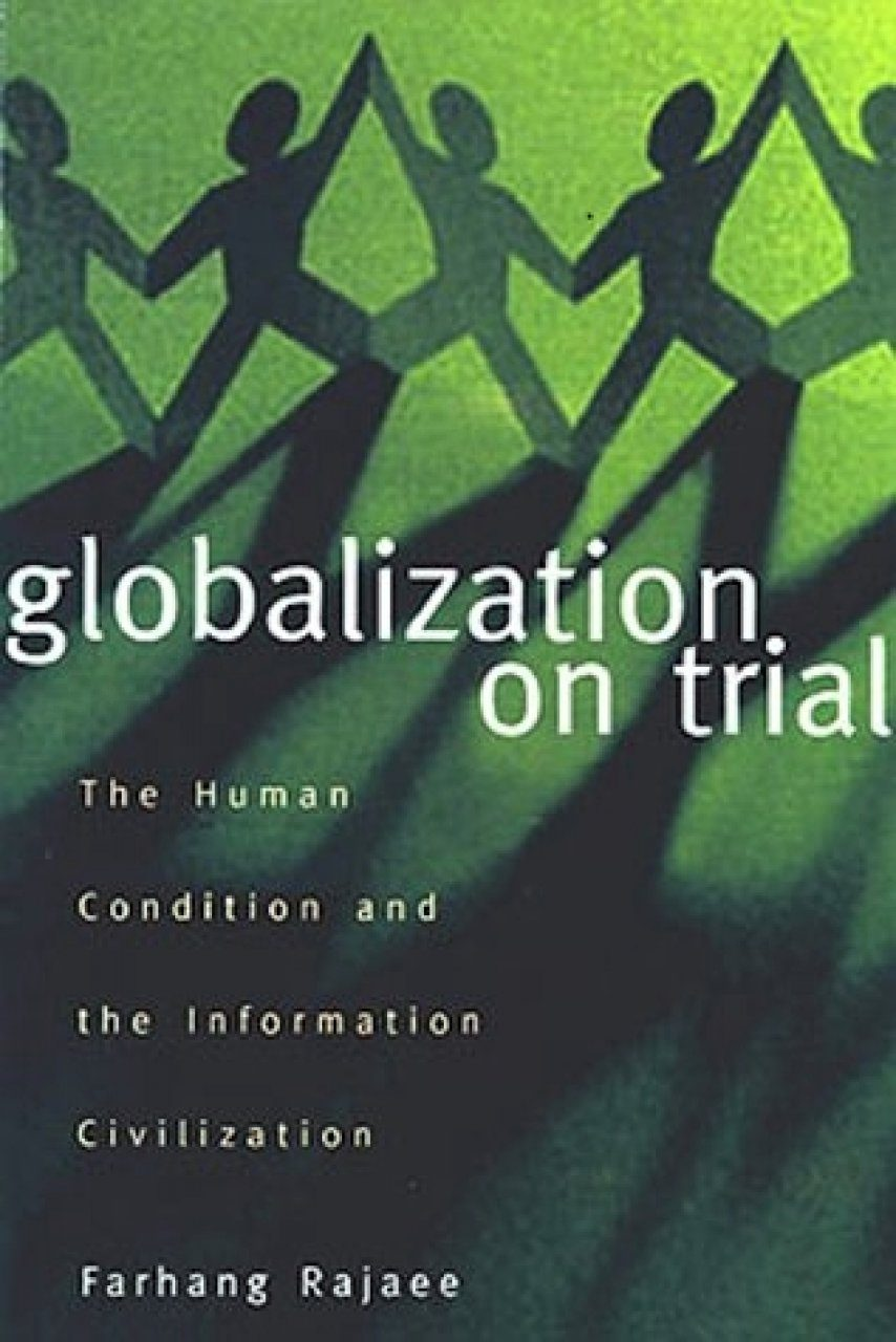 Globalization on Trial