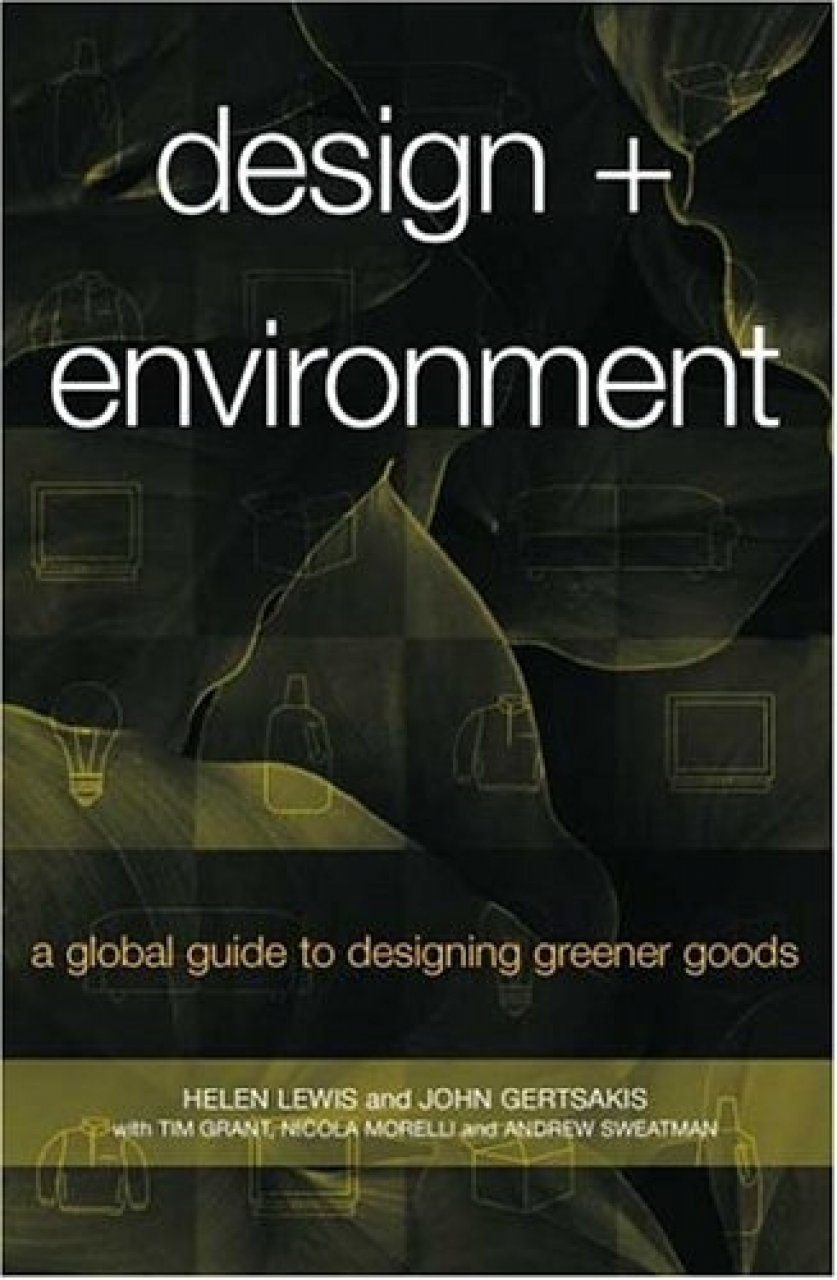 Design and Environment