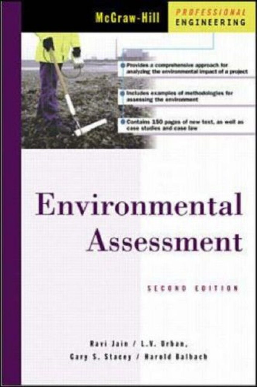 Environmental Assessment