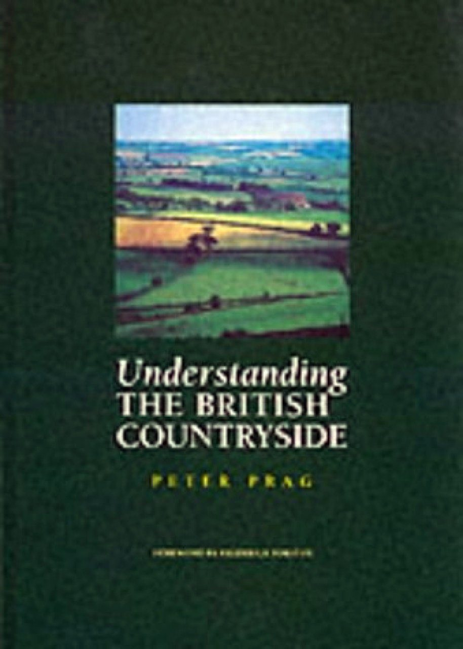 Understanding the British Countryside