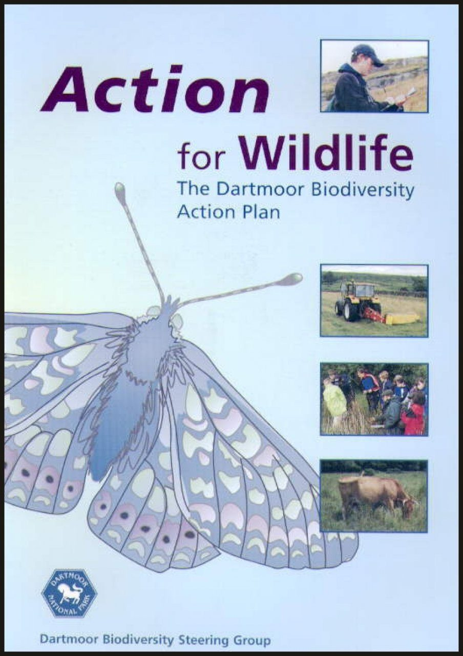 Action for Wildlife