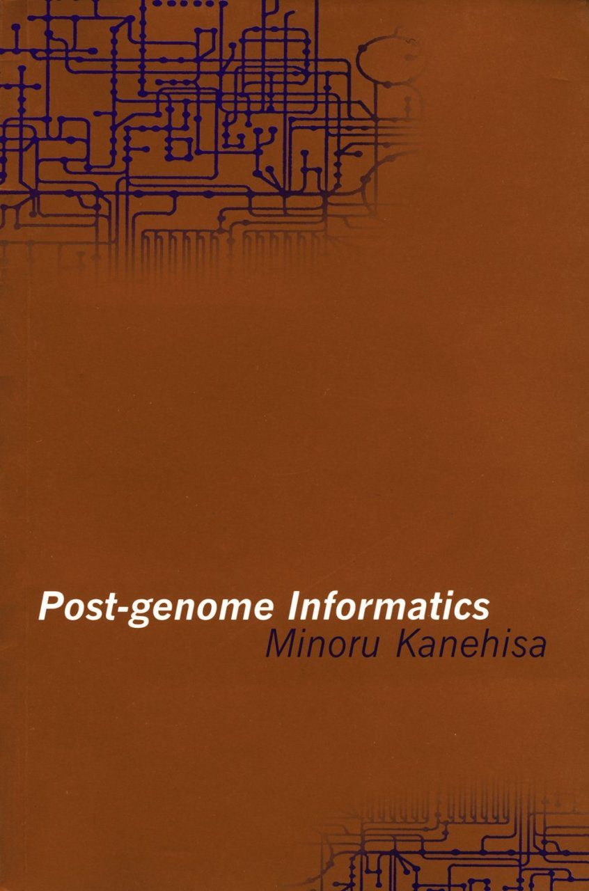 Post-genome Informatics