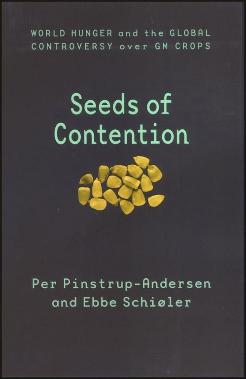 Seeds of Contention