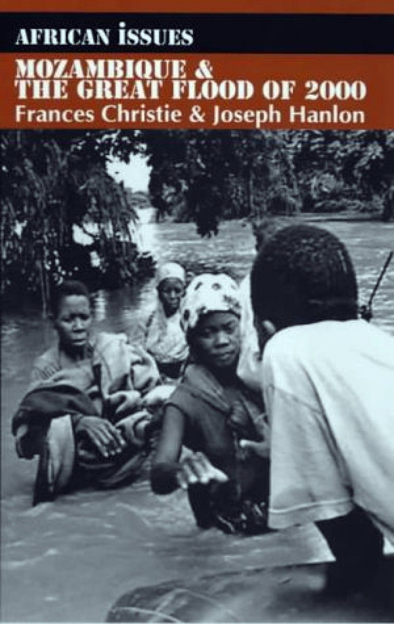 Mozambique and the Great Flood of 2000