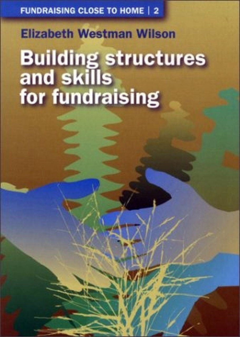Building Structures and Skills for Fundraising