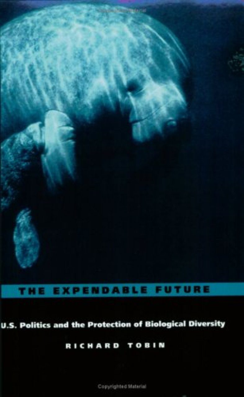 The Expendable Future