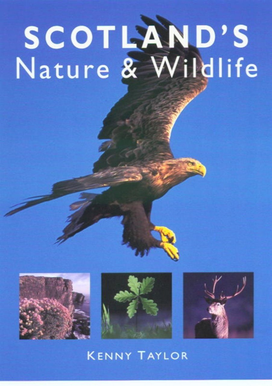 Scotland's Nature and Wildlife