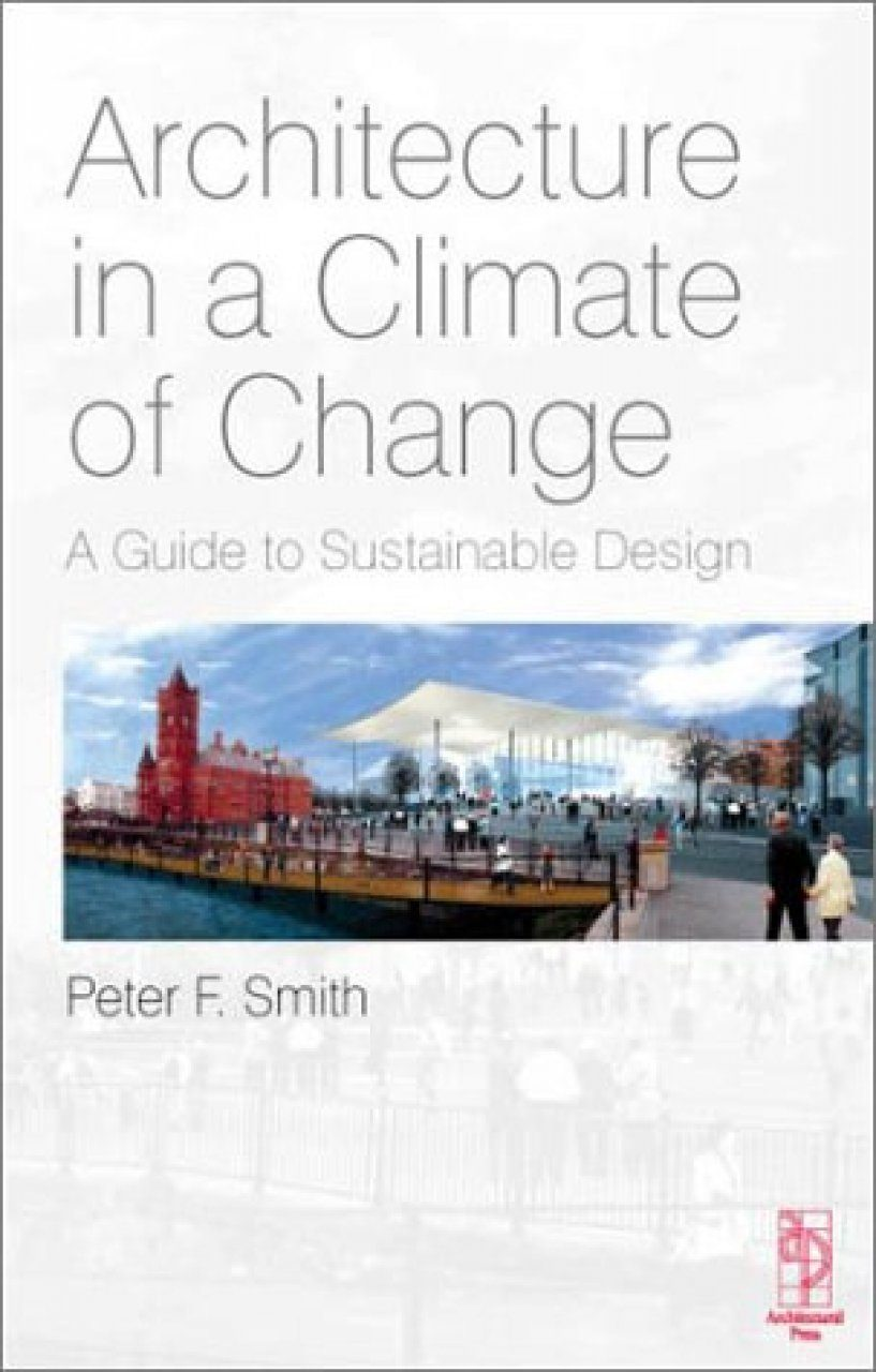 Architecture in a Climate Change