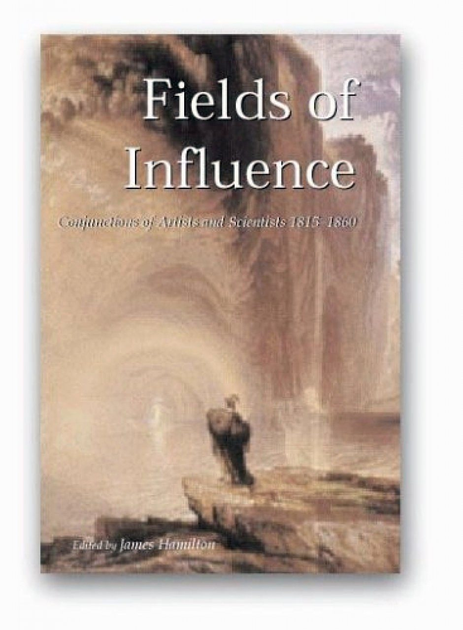 Fields of Influence