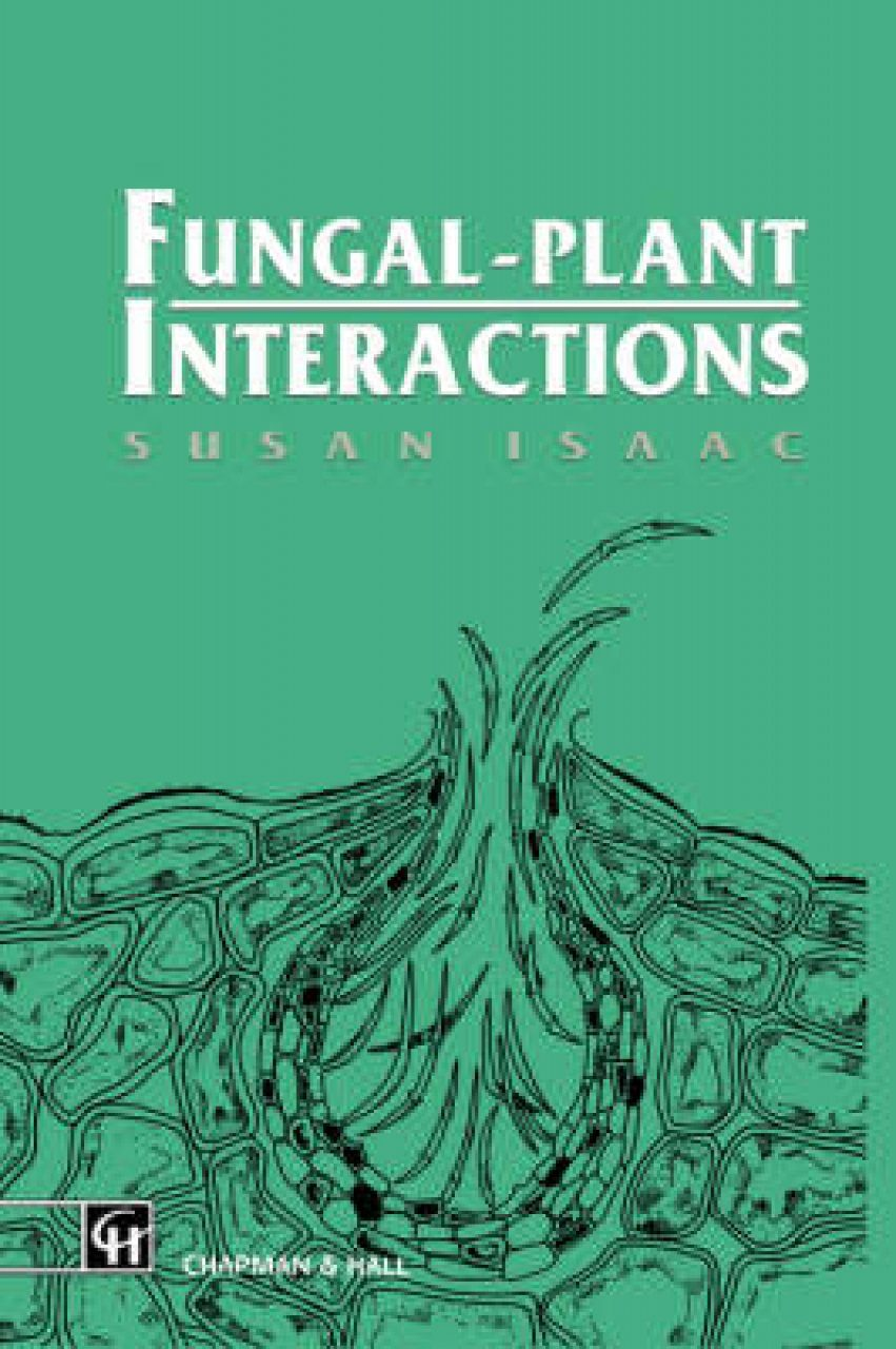 Fungal-Plant Interactions