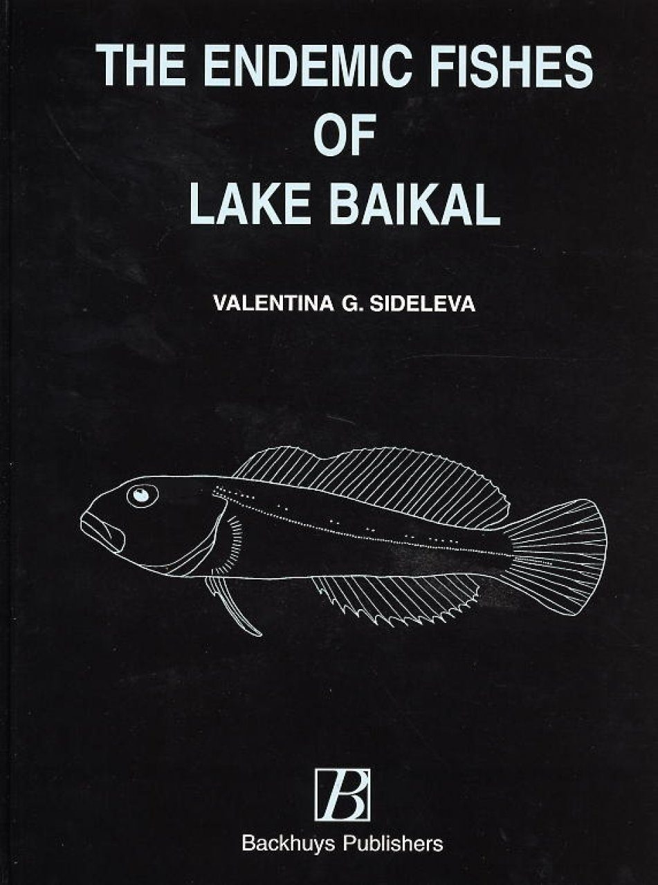 The Endemic Fishes of Lake Baikal