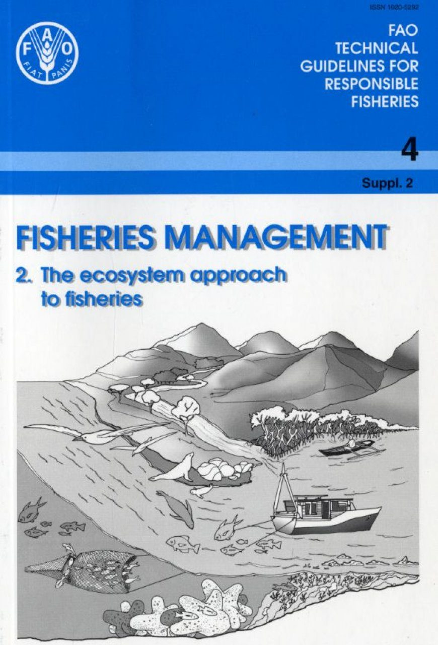 Fisheries Management 2