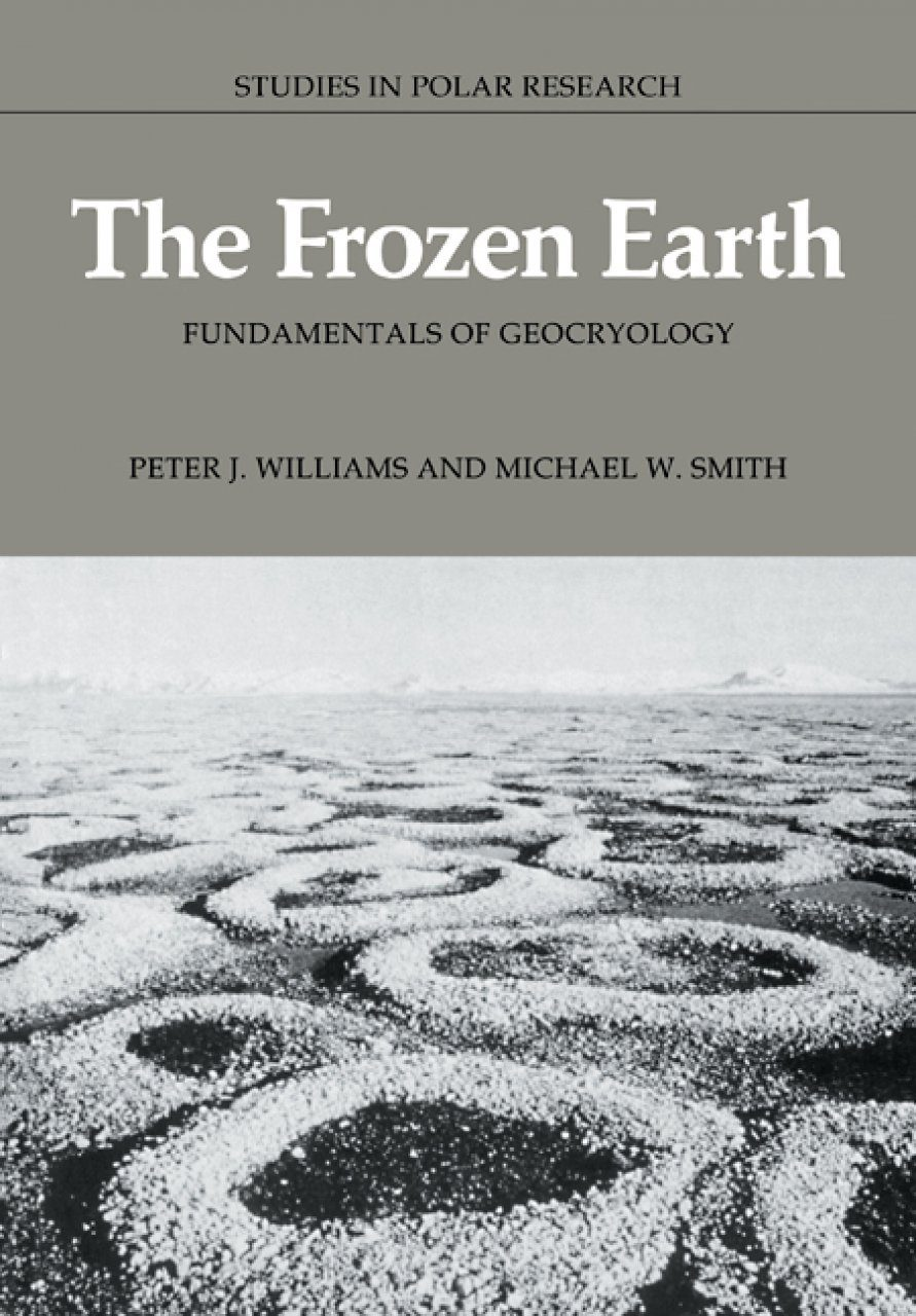 The Frozen Earth
