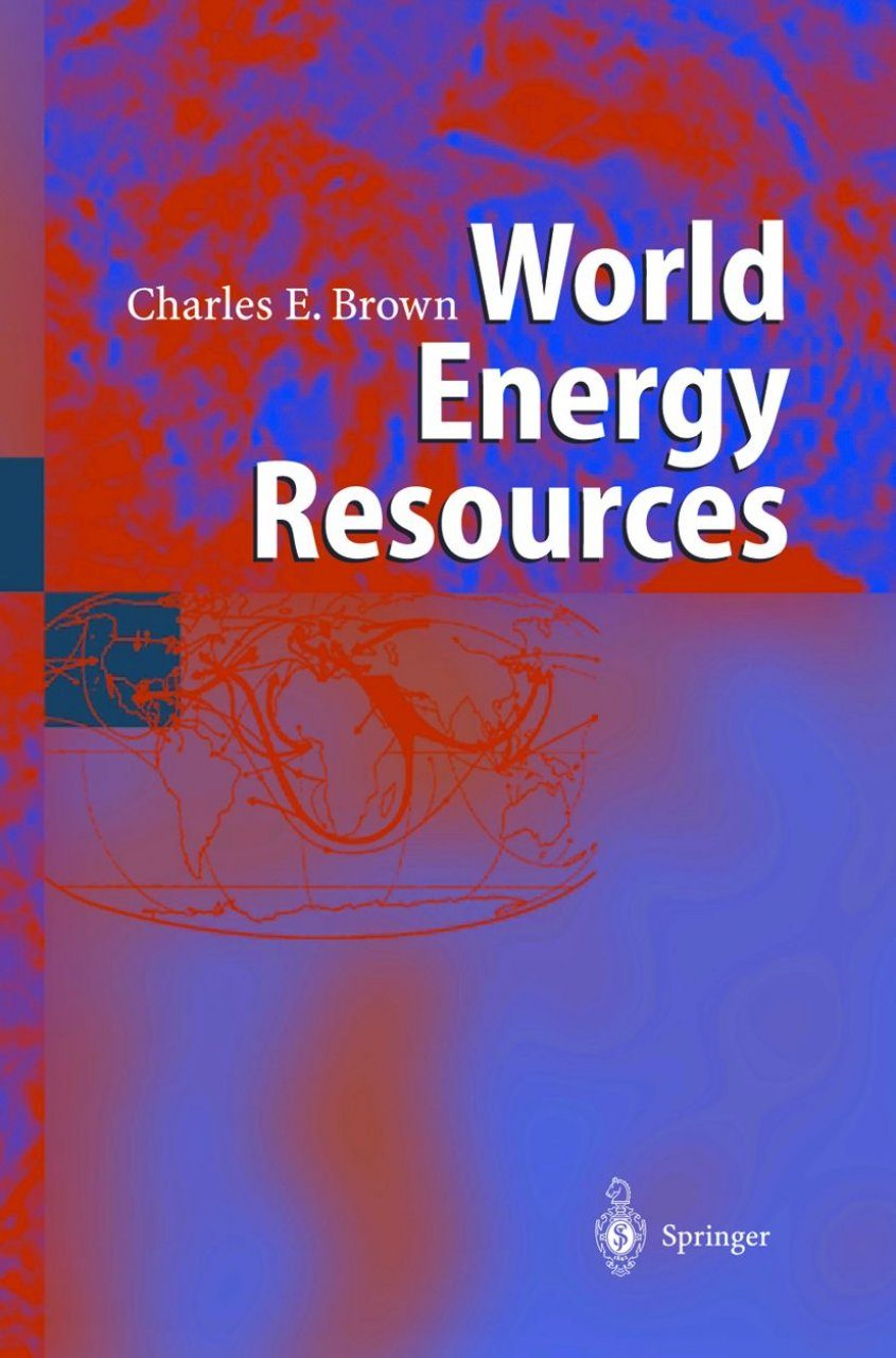 World Energy Resources
