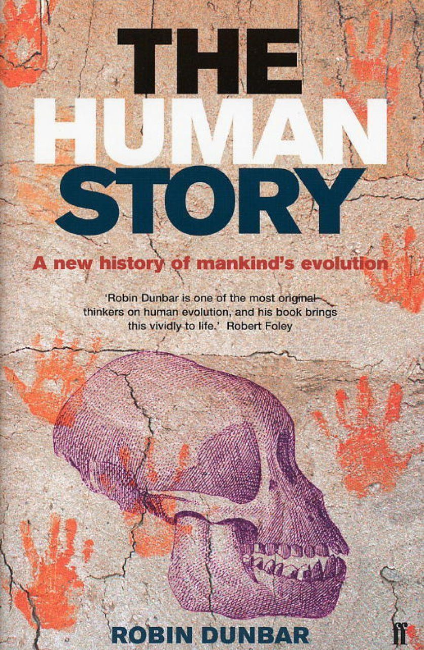 an introduction to the history of human evolution An introduction to anthropology encompasses human biology and evolution, archaeology, culture, and language see also what is anthropology, the list explores biological anthropology, emphasizing biology and evolution as dynamic processes and anthropological documentation of human possibility.