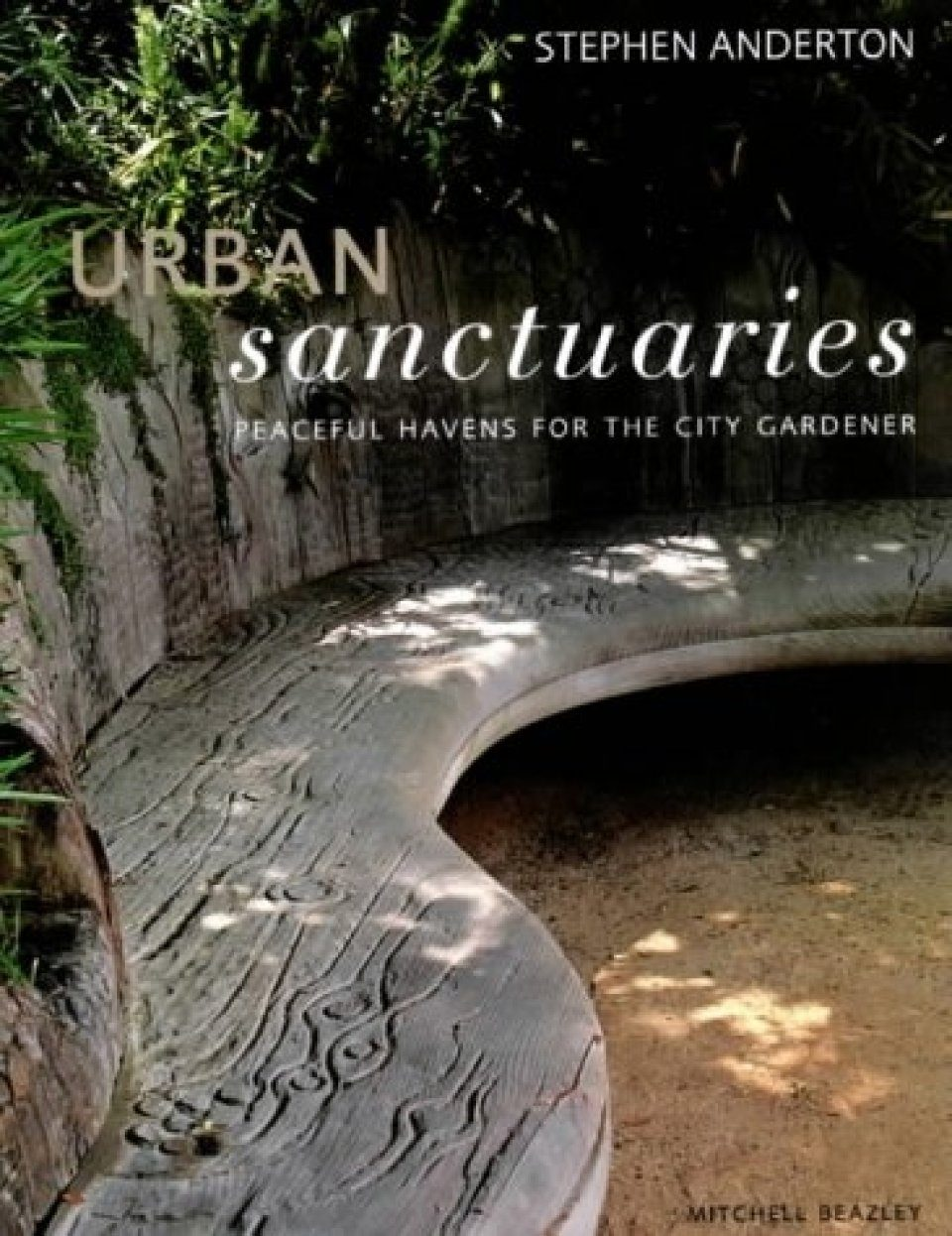 Urban Sanctuaries