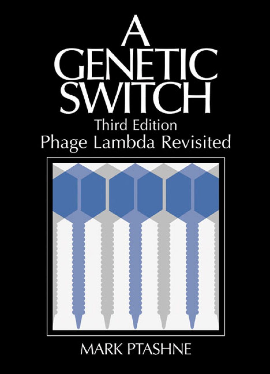 Genetic Switch