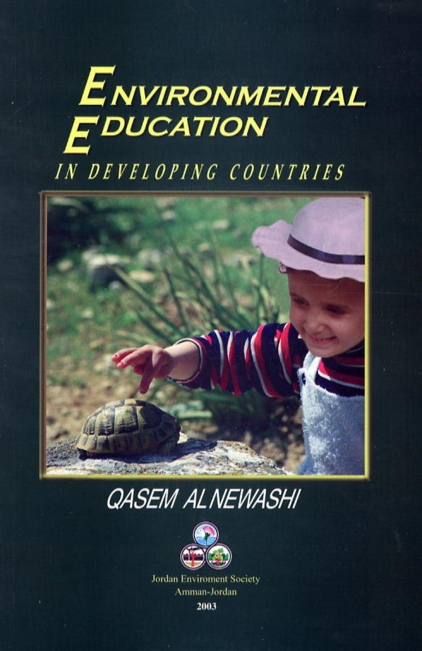Environmental Education in Developing Countries