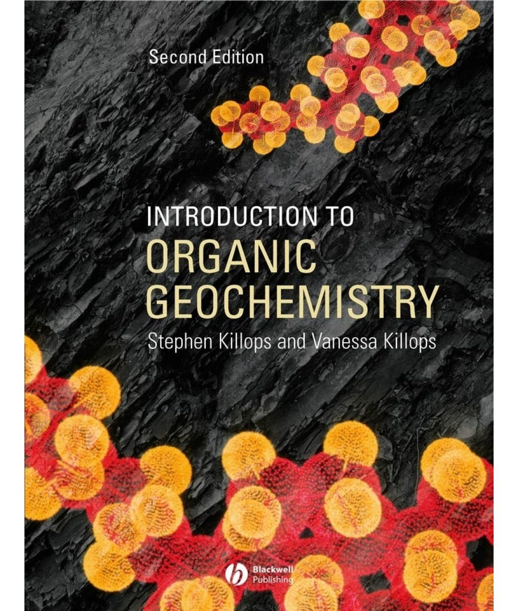 An Introduction to Organic Geochemistry