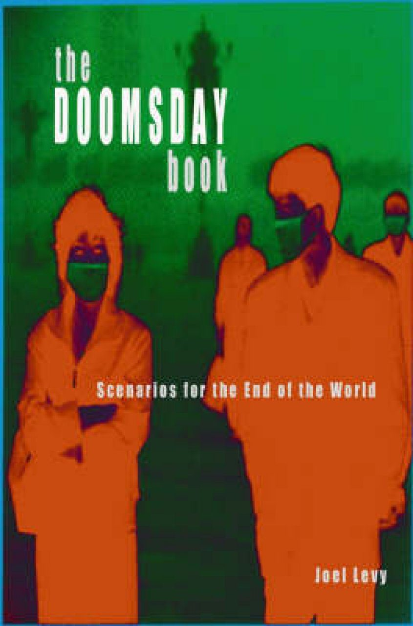 The Doomsday Book