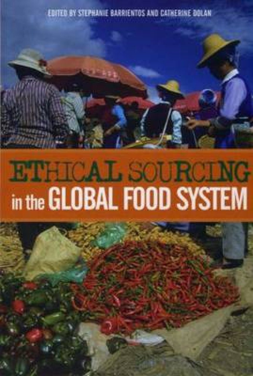 Ethical Sourcing in the Global Food System