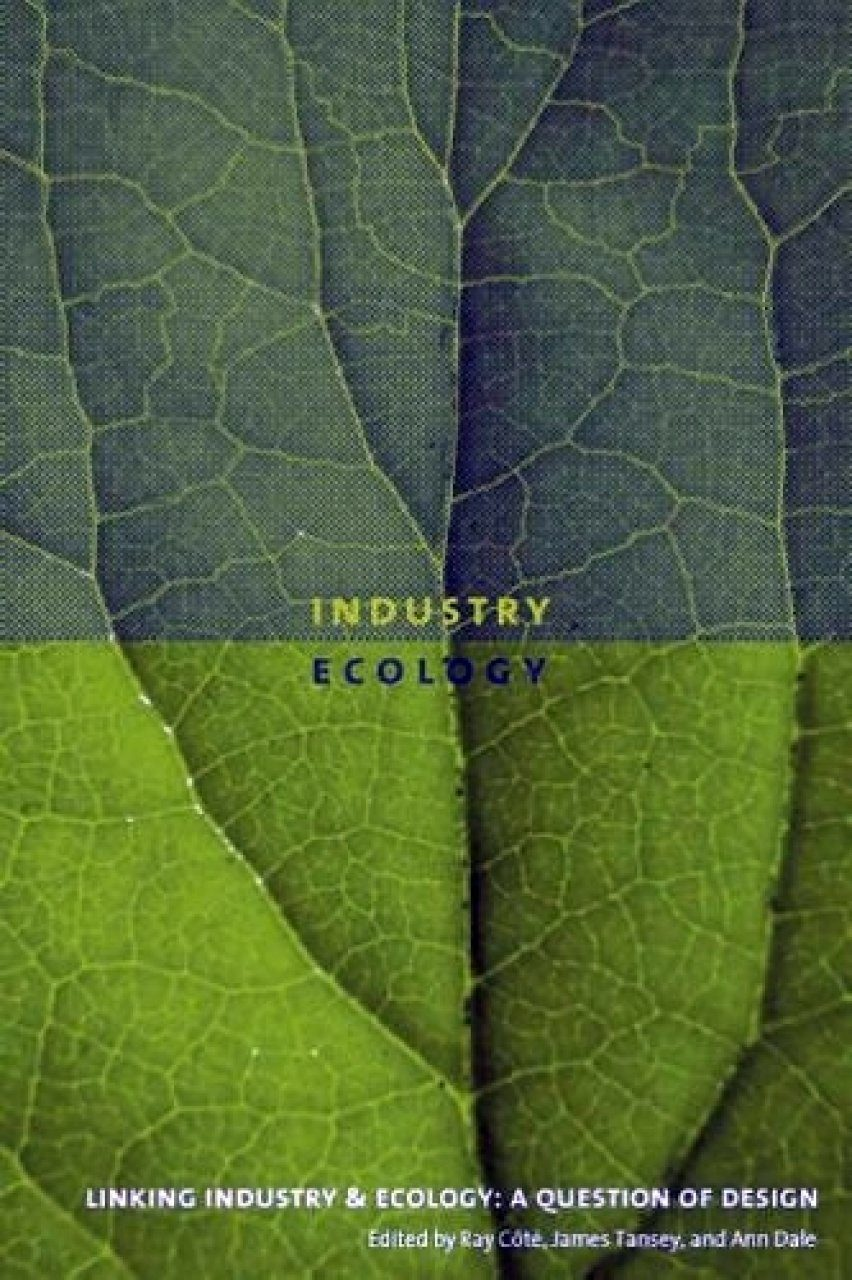 Linking Industry and Ecology