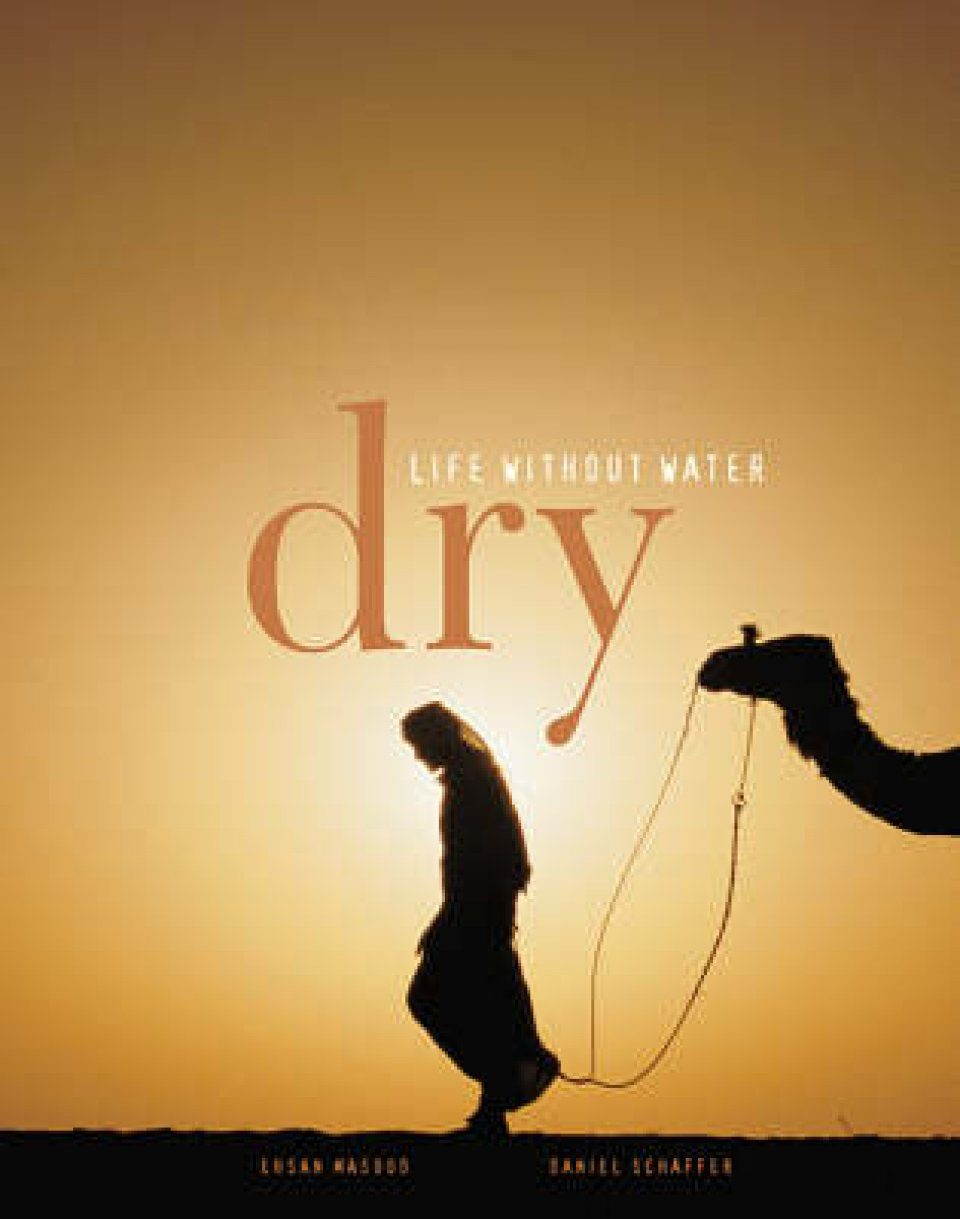 Dry: Life without Water