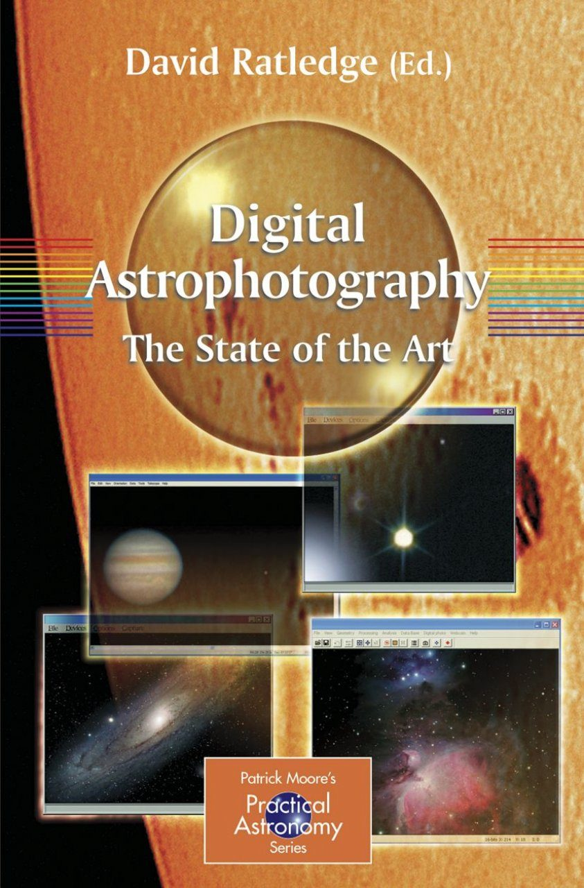 the science and art of using telescopes the patrick moore practical astronomy series
