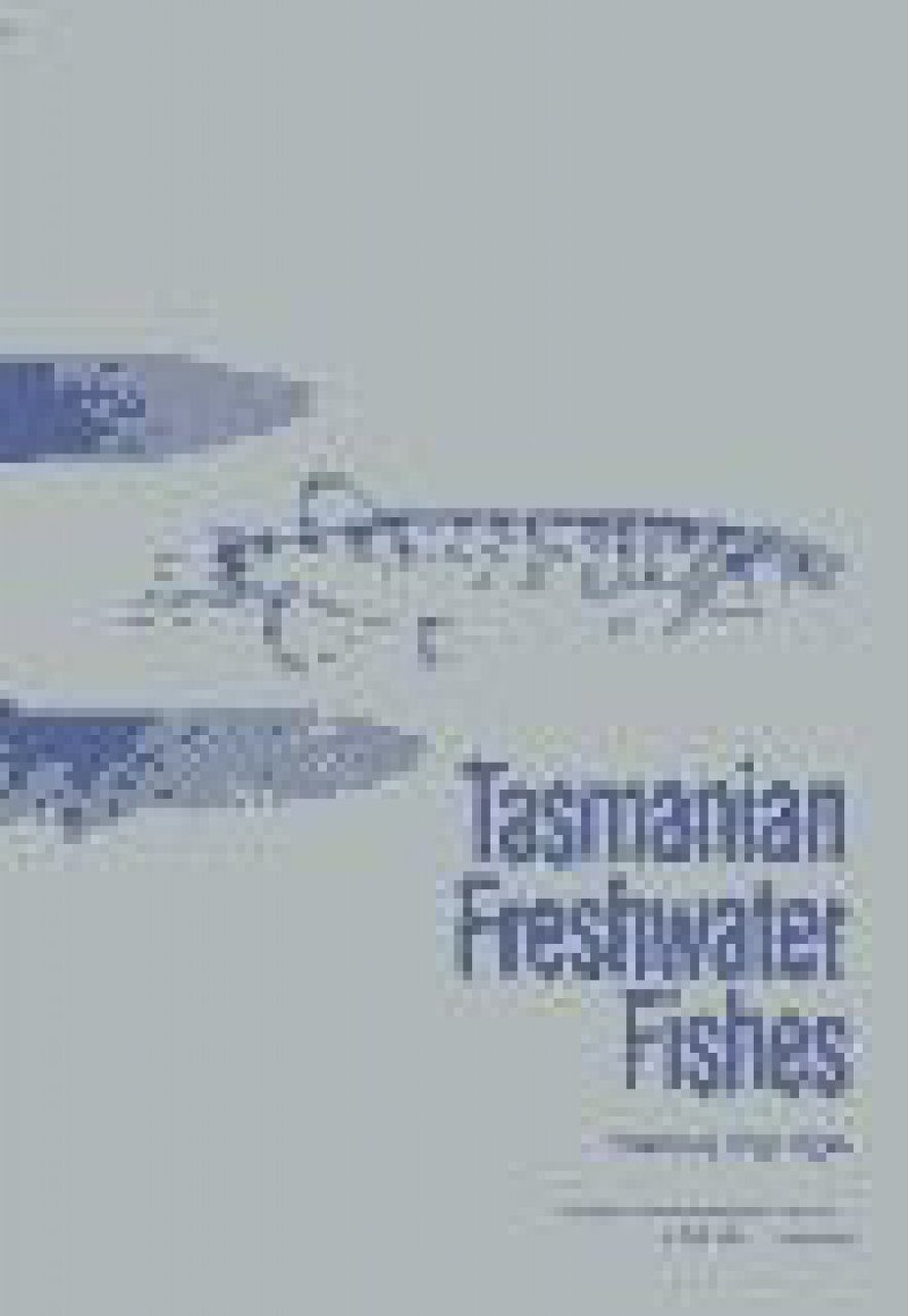 Tasmanian Freshwater Fishes