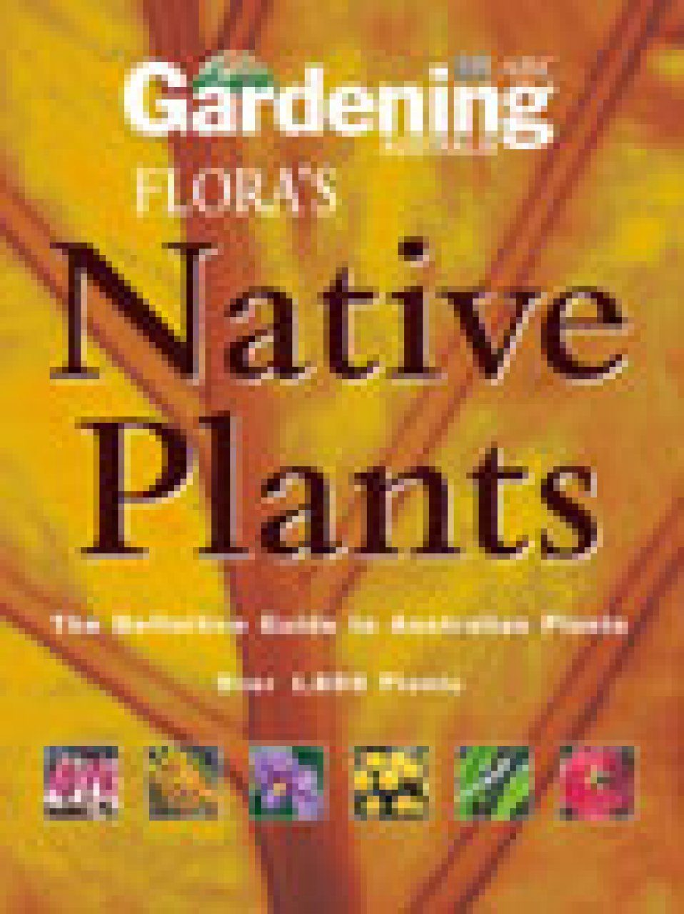 Flora's Native Plants