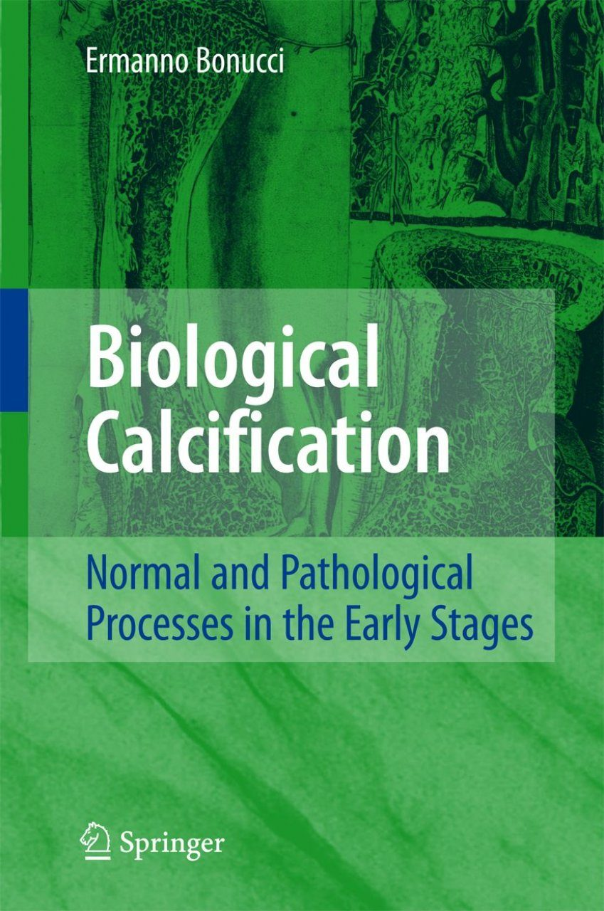 Biological Calcification