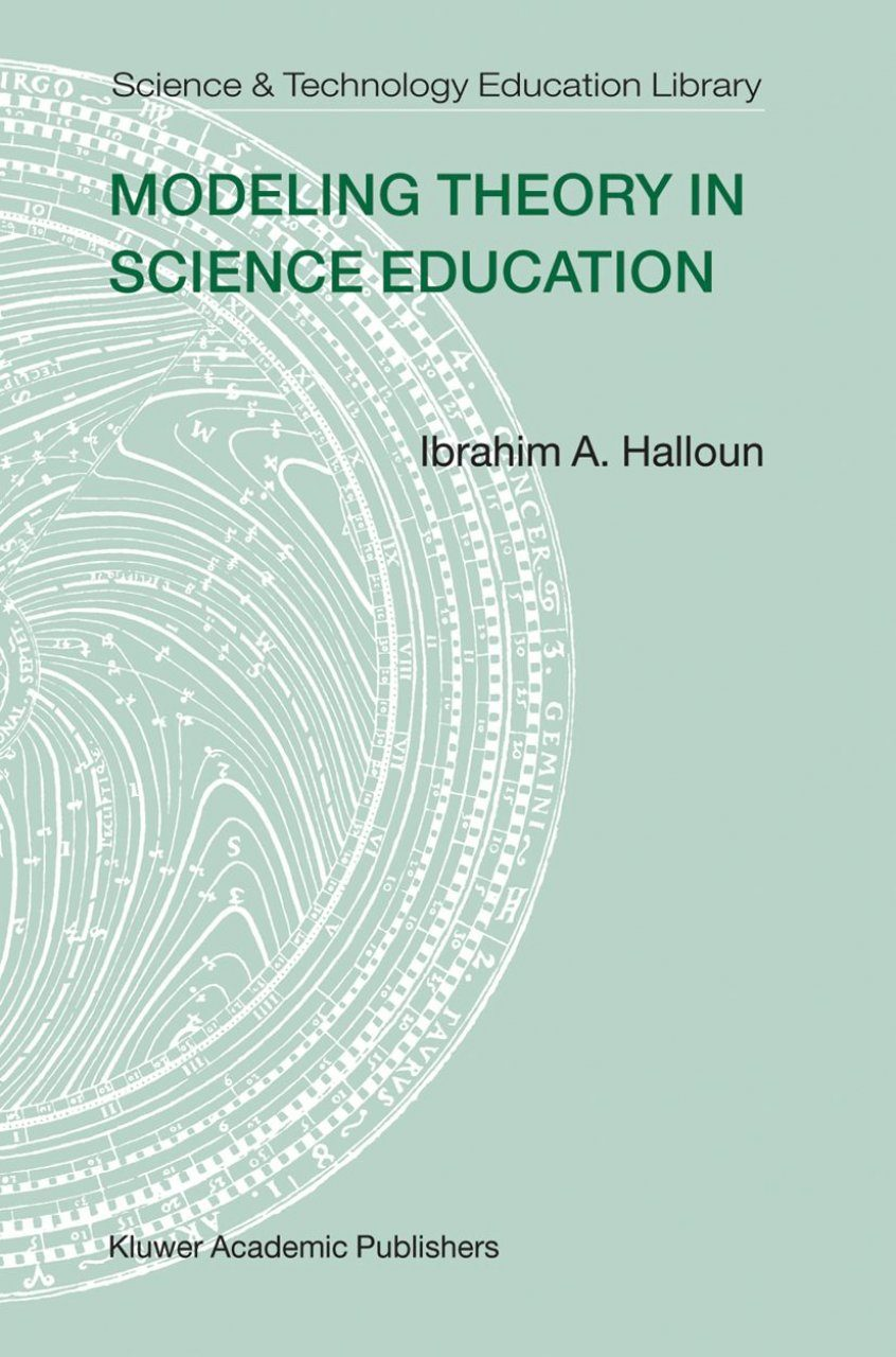 Modeling Theory in Science Education